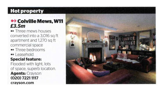 press_2011_07_LondonMagazine