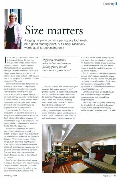 press_2011_08_SizeMatters_TheHill
