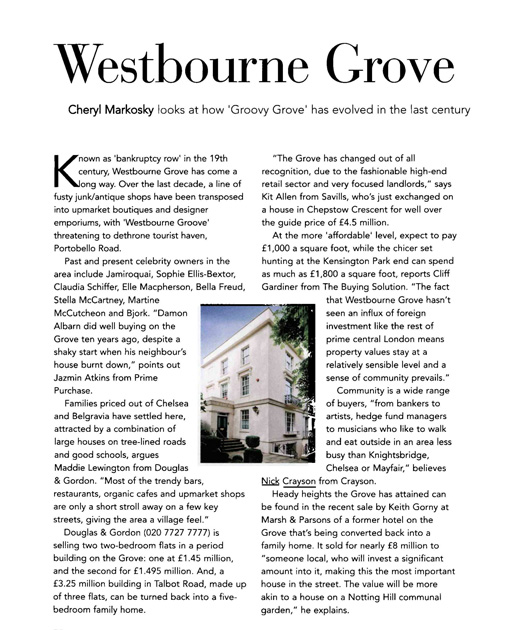 press_2011_08_TheGrove