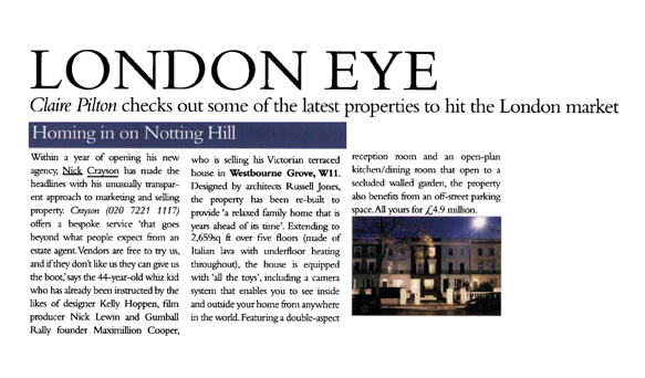 press_2011_09_Tatler_LondonEye