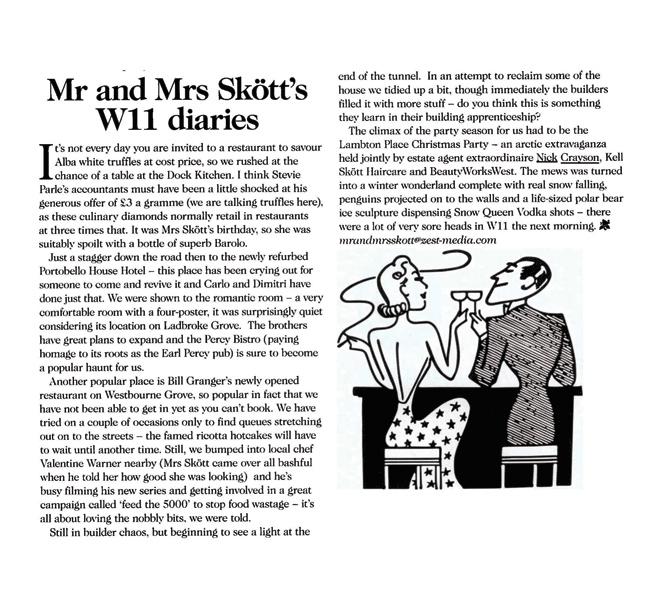 press_2012_01_AbsolutelyMagazine