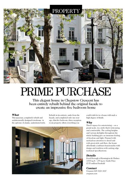 press_2012_05_ANH_PrimePurchase