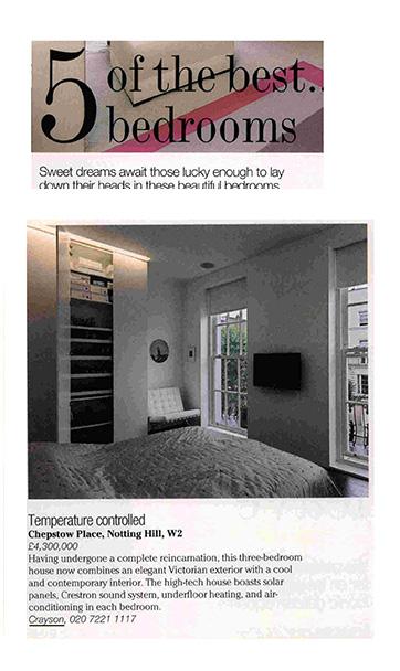press_2012_10_TheHill_bedrooms
