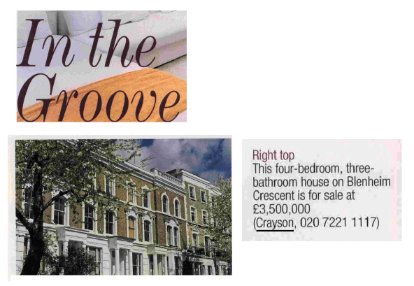 press_2012_10_TheHill_groove