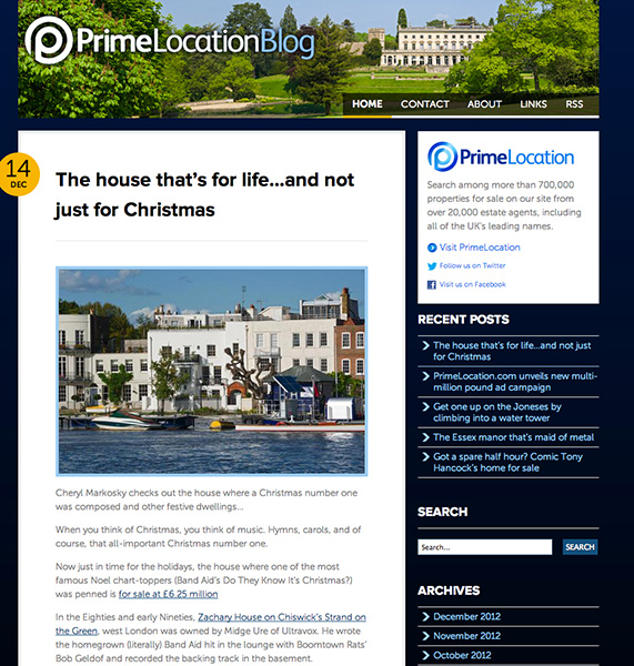 press_2012_12_Prime_Location