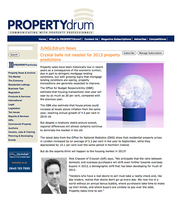 press_2013_01_PropertyDrum