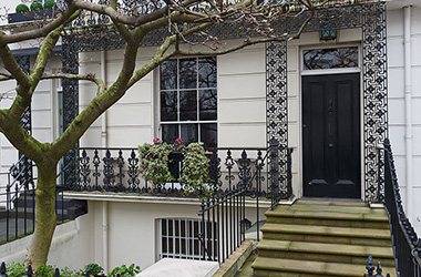 51-Chepstow-Rd_Front-Ext-220_optimised