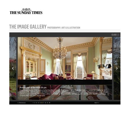 press_2013_sunday_times