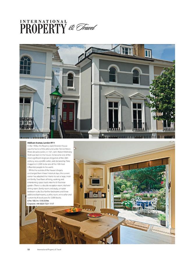 International_property_Adisson-Avenue2
