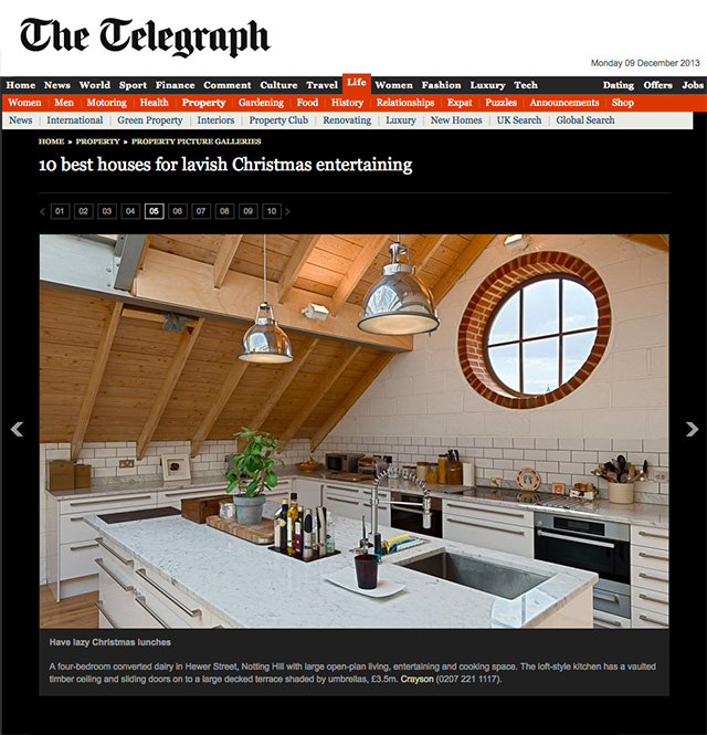 2013_1213_Sunday-Telegraph