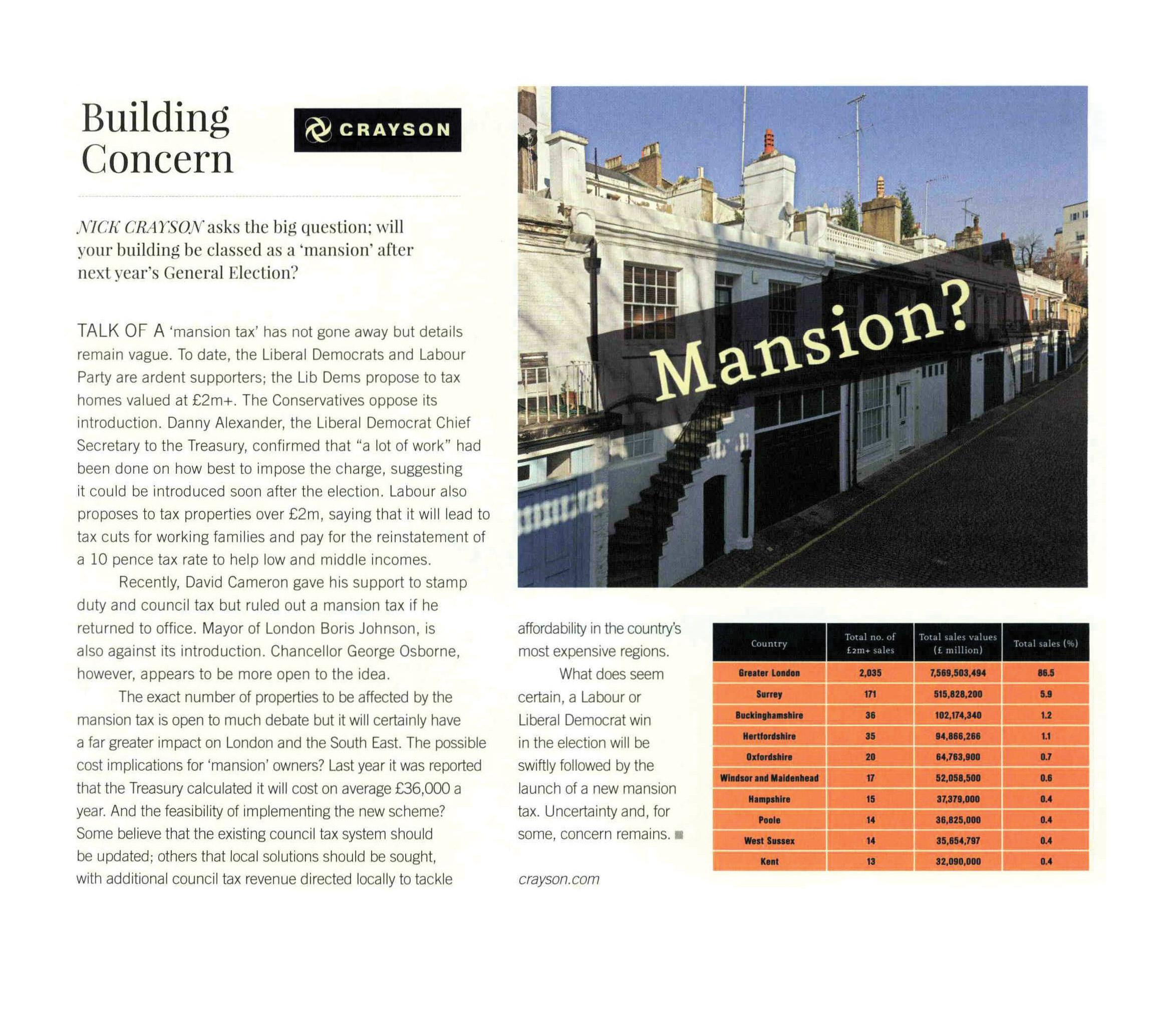 Kensington-&-Chelsea-Mag