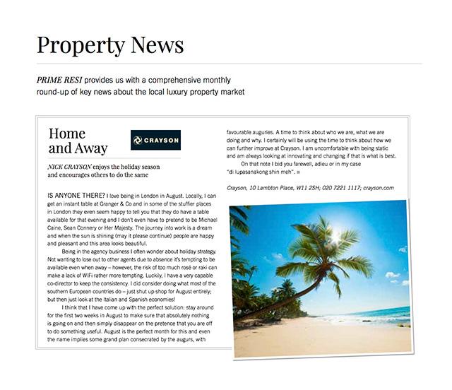 2014_0819_prime_residential_main